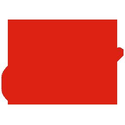 TCA_icons11